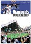 Diamondscover