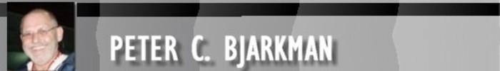 Bjarkmanarchive_3
