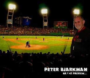 PeterLatinoPreviewSm.jpg