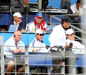 CubanPressCorps3.jpg