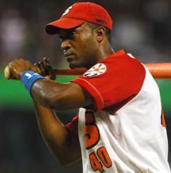 Dailies   Bjarkman's Latino and Cuban League Baseball History Page