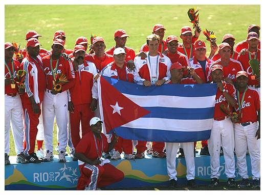 CubaCampeon.jpg