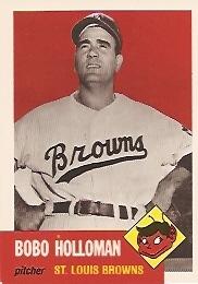 BobHolloman1953
