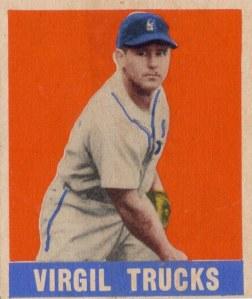 FireTrucks1948