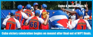 CubanVictoryCelebration2